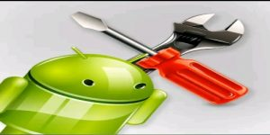 Tips Tricks For Android phone Apk Download
